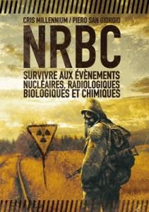 RP LM.GEOPOL - NHM nrbc lm (2020 09 02) FR 4