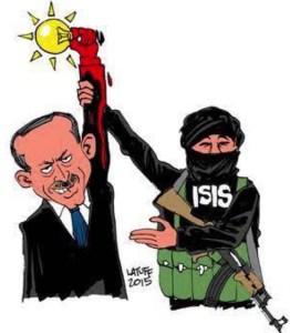 LM.GEOPOL - III-2020-1252 erdogan terrorisme (2020 10 05) FR (3)