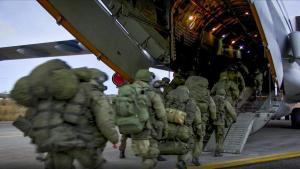 LM.GEOPOL - III-2020-1280 paix russe au karabakh (2020 11 11) FR (4)