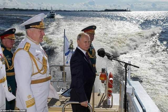LM.GEOPOL - III-2020-1289 bases navales russes(2020 11 28) FR (2)