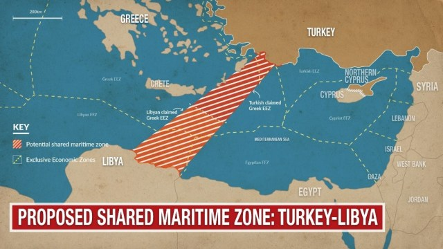 LM.GEOPOL - III-2020-1298 erdogan en retraite (2020 12 10) FR (2)