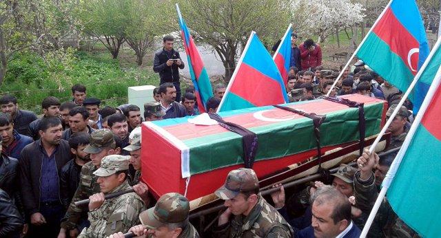EODE - GEOPOL-TT pertes adzerbaidjan (2021 06 06) FR (6)