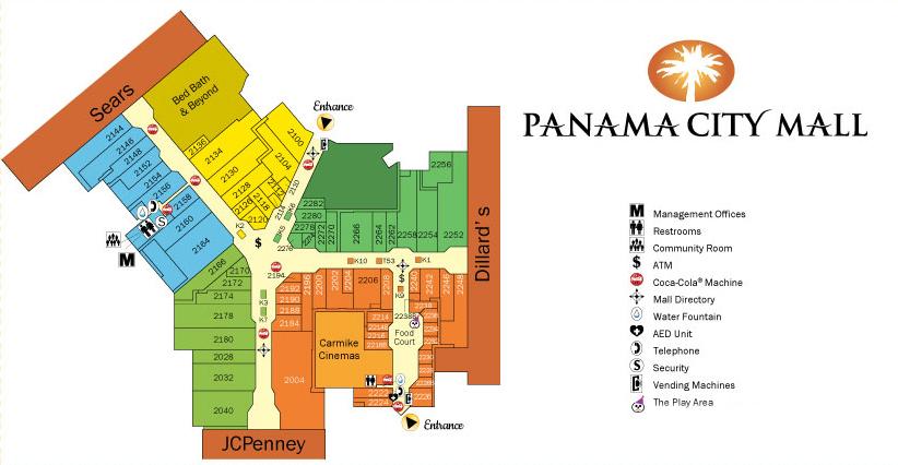 Panama-City-Map_W_rev