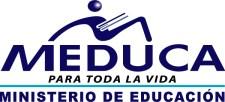logo MEDUCA linea