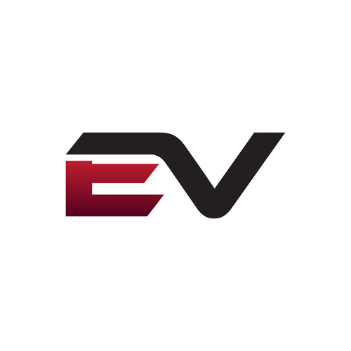 Event Management Proposal Template Get Free Sample - event proposal sample