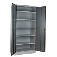 Tool Storage: Tool Storage Cabinets