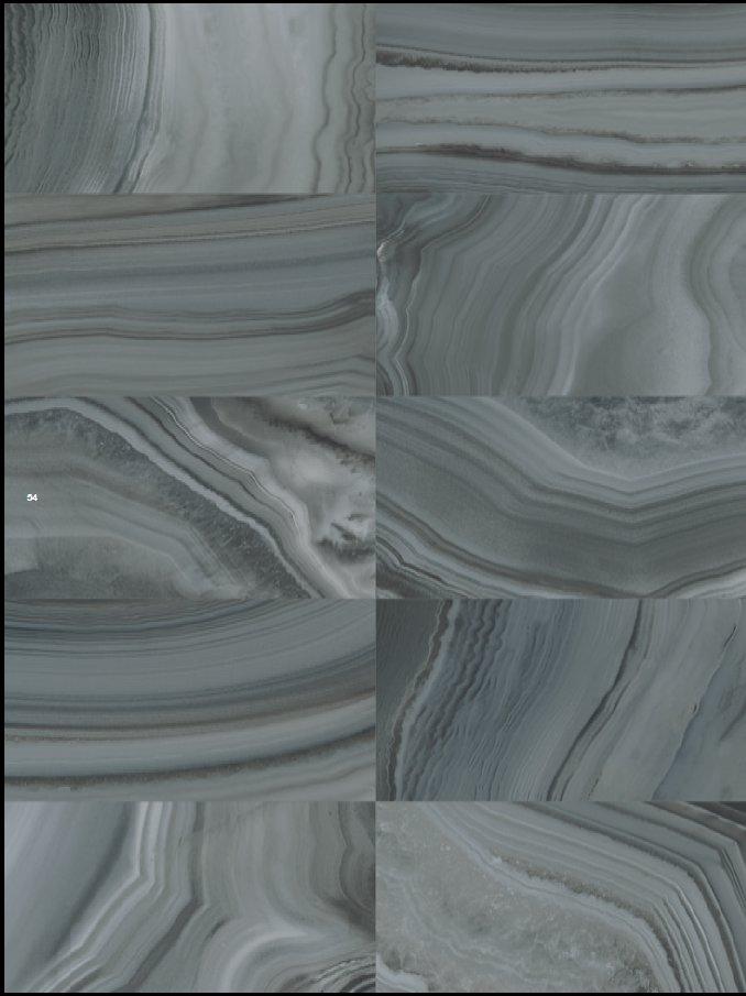 3d Tiles Wallpaper Roberto Cavalli Agata Nero The Panday Group