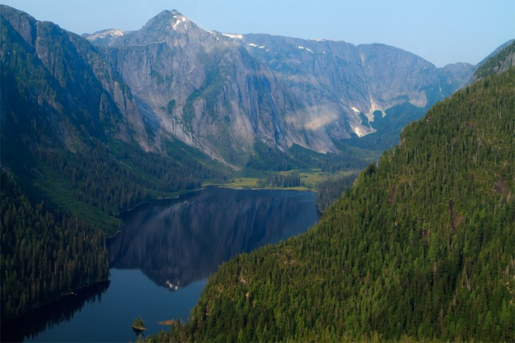 Top 10 Beautiful Fjords Around the Earth Places To See In Your - fjord
