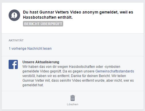 facebook_video_gunnar_gelöscht
