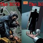 The Boys #30