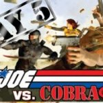 YO JOE! 25 Years Later