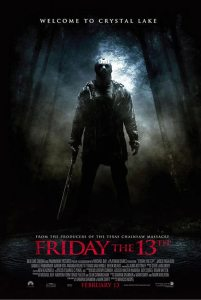 friday-13-poster-1