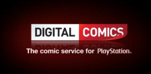 digital-comics-psp-logo