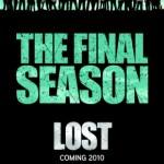 """Lost - """"LA X, Parts 1&2"""""""