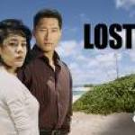 "Lost, Season 6 - ""The Package"""