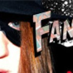 The PoP! Fangirl of the Month - April 2010
