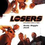 Hidden Gems - The Losers