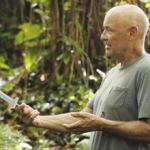 "Lost, Season 6 - ""The Last Recruit"""
