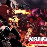 Retcon This! Onslaught Unleashed