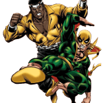 Property Ladder - Heroes for Hire