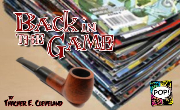 backinthegame608x372