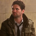 Dan Trachtenberg Tapped To Direct Y THE LAST MAN