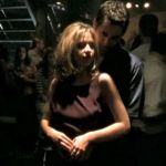 "It's New To Me - BUFFY THE VAMPIRE SLAYER (""When She Was Bad"" / ""Some Assembly Required"")"
