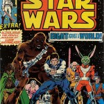 Riddle Me This! Will Marvel Refer To Past Continuity In Their New Star Wars Comics?