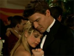 Buffy_3x20