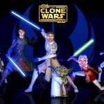 Better Late Than Never - STAR WARS: THE CLONE WARS