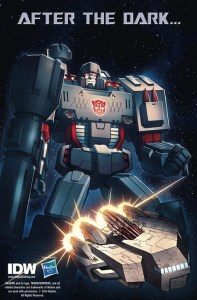 Transformers POST Dark Cybertron Teaser Image Megatron and Lost Light__scaled_600