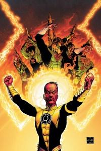 Sinestro_Corps_War