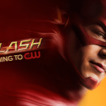 Review - THE FLASH Series Premiere