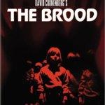 Holy Crap, Remember...David Cronenberg's THE BROOD?