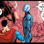 Spoiler Free Review & Spoiler Filled Analysis: 'The Multiversity: Pax Americana'