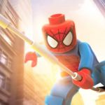 Make It So! LEGO Spider-Verse: The Video Game