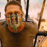 PoP! Top 6-Pack: The Best Movies of 2015...So Far