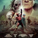 Outside the Longbox - Turbo Kid