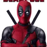 Better Late Than Never - DEADPOOL