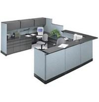 Used Office Furniture Augusta GA | Professional Company