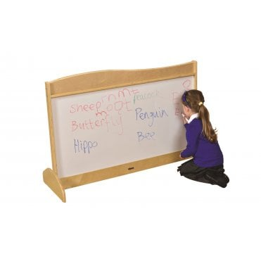 School Room Dividers, Screens and Partitions - Panel Warehouse