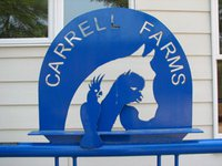 carrell-farms