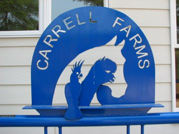 carrell-farms1