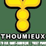Thoumieux Le Restaurant Jean-François Piège 22