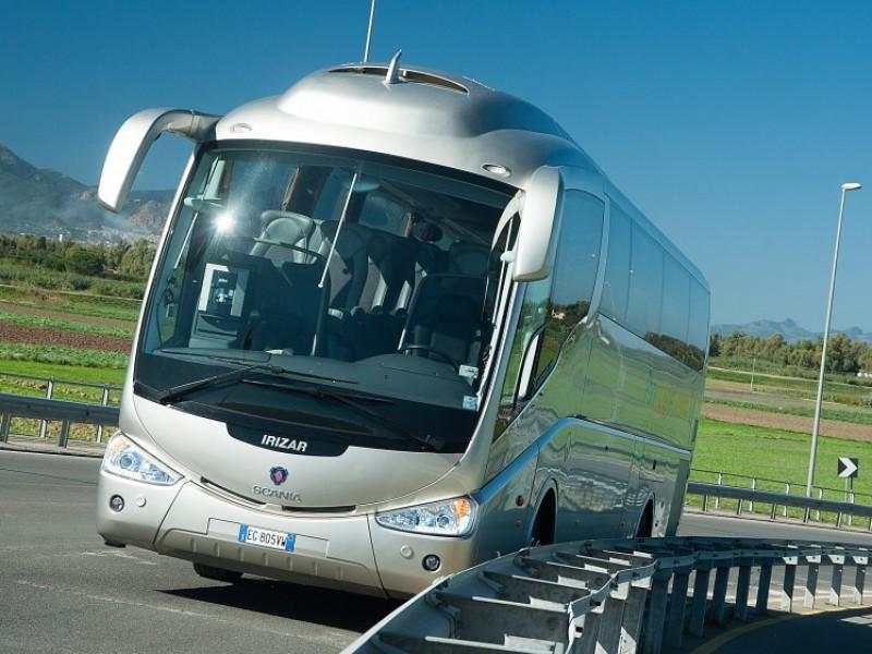 bus-sardegna