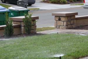water-rate-increase-install-artificial-grass