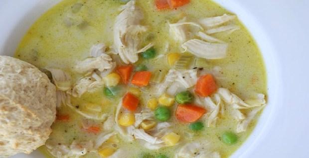 chicken-pot-pie-soup-recipe