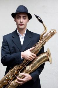 Juan Manuel Dominguez