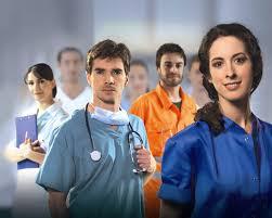 infermieri10