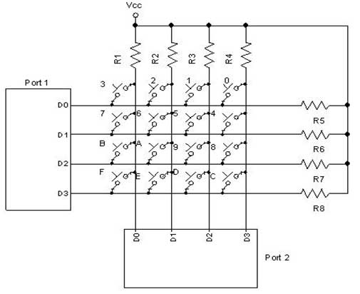 plc wiring tutorials